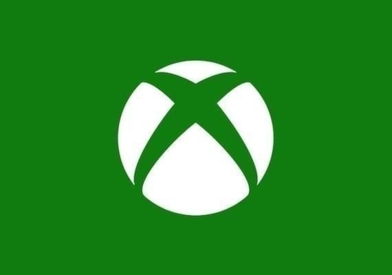 Xbox Game Pass Ultimate - 14 Days AU