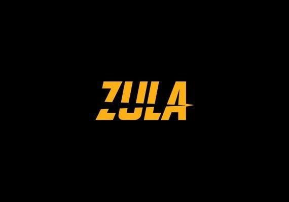 Zula 34000 Gold TR