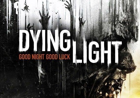 Dying Light UNCUT