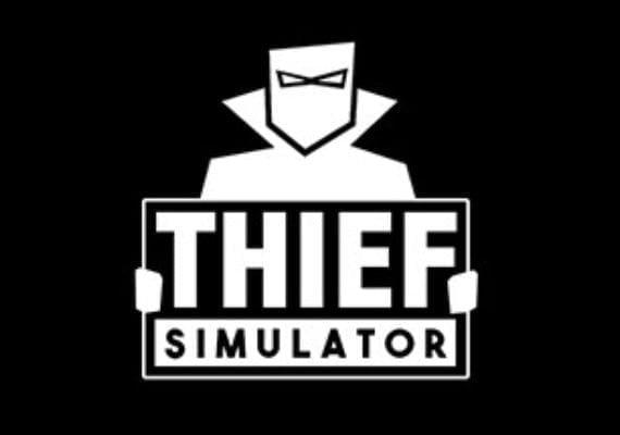Thief Simulator ARG