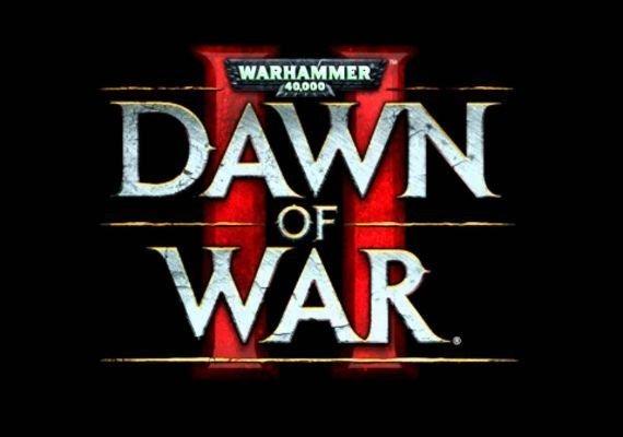 Warhammer 40,000: Dawn of War II EU