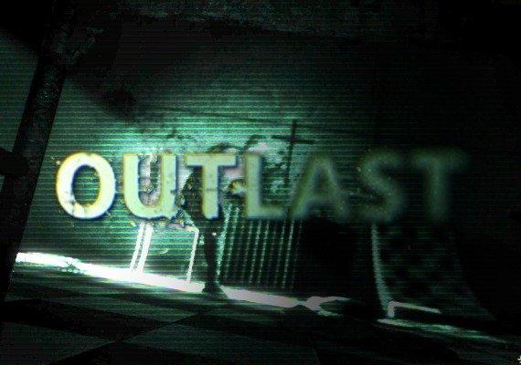 Outlast NA