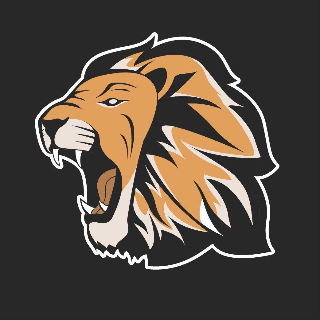 Lion Keyz