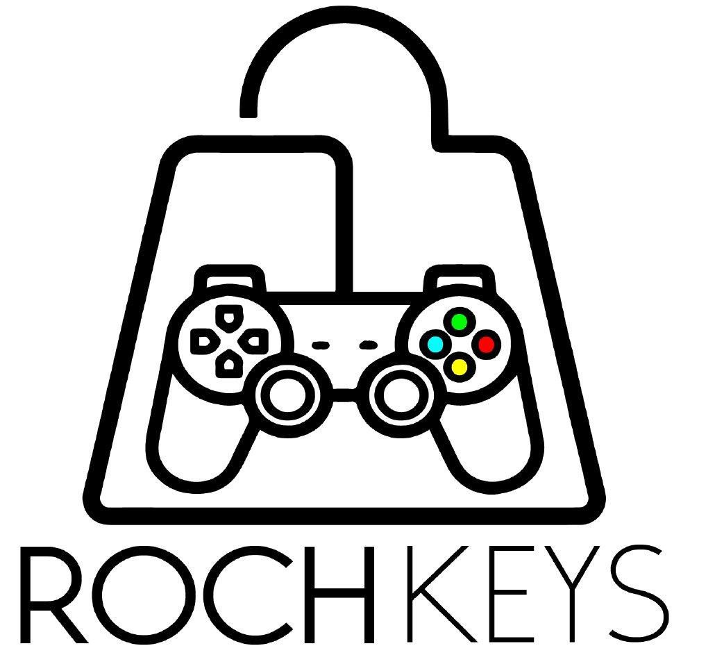 Roch-Kom