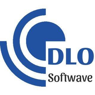 HDSoftwave