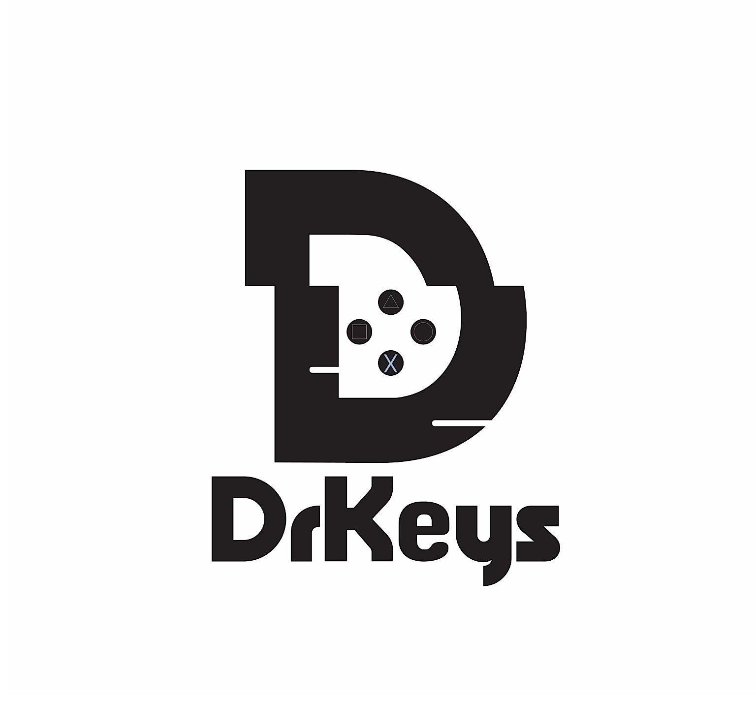 Dr. Keys