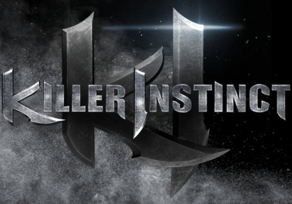 Killer Instinct: TJ Combo US