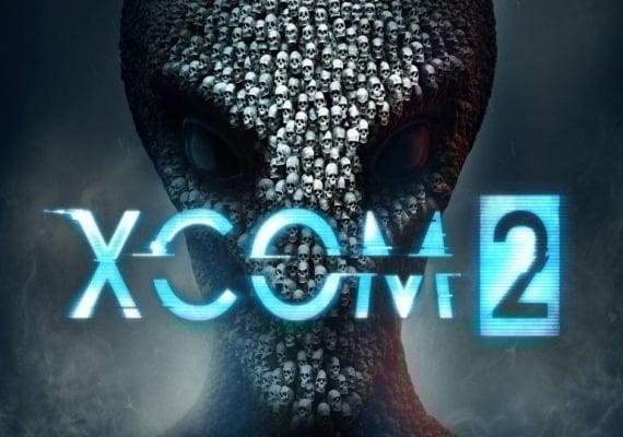 XCOM 2 ARG
