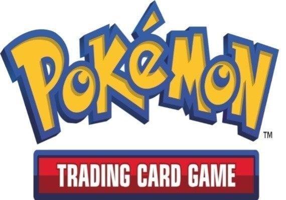 Pokemon Trading Card Game Online - Primal Clash Pack