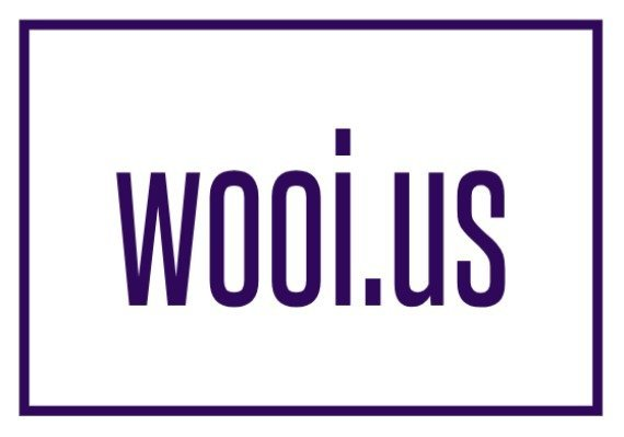 Wooi.us Gold 3 months