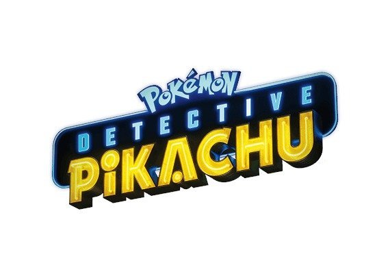 Pokemon Trading Card Game Online - Detective Pikachu Pack