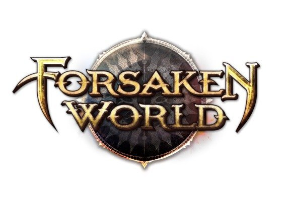 Forsaken World: Aepelian Steed Ground Mount EU/NA