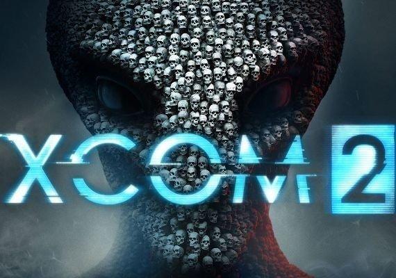 XCOM 2 - Full DLC Pack
