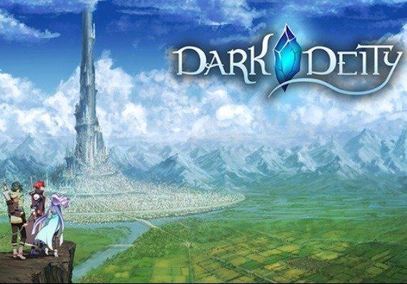 Dark Deity EU