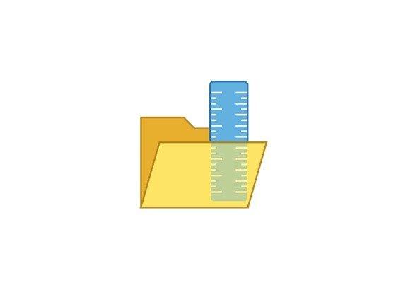 FolderSizes 9
