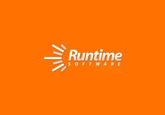 Runtime Software - Captain Nemo Pro