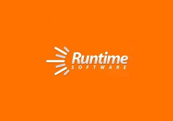 Runtime Software - Raid Reconstructor