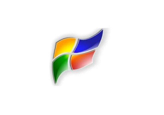 SysTweak - RegClean Pro 8