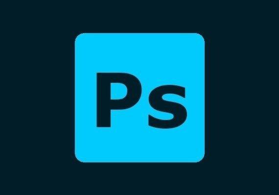 Adobe Photoshop CS5.1 For Windows Lifetime