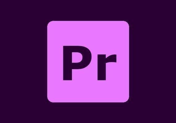 Adobe Premiere Pro CS5.5 For Windows