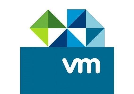 VMware vCenter Server 7 Essentials