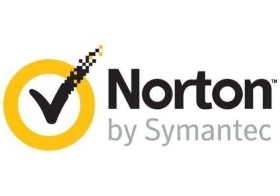 Norton Security Premium 90 Days 10 Dev