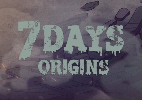 7Days: Origins