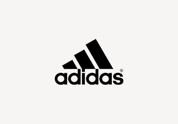 Adidas Store Gift Card 100 SEK SE