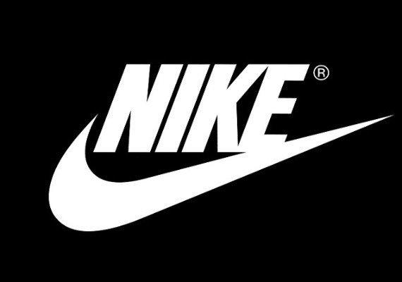 Nike Store Gift Card 300 SEK SE
