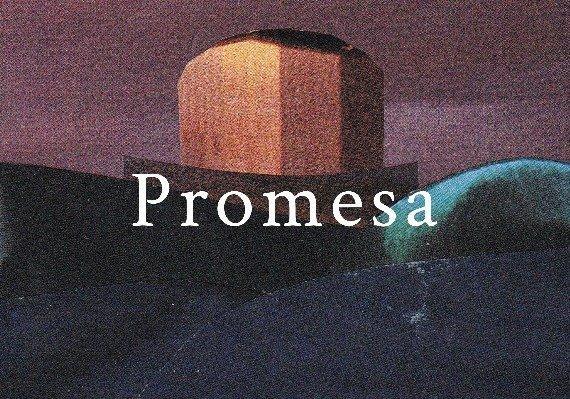 Promesa EU