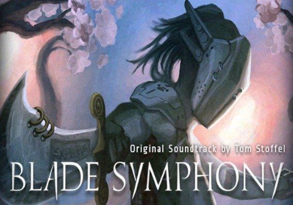 Blade Symphony - Original Soundtrack