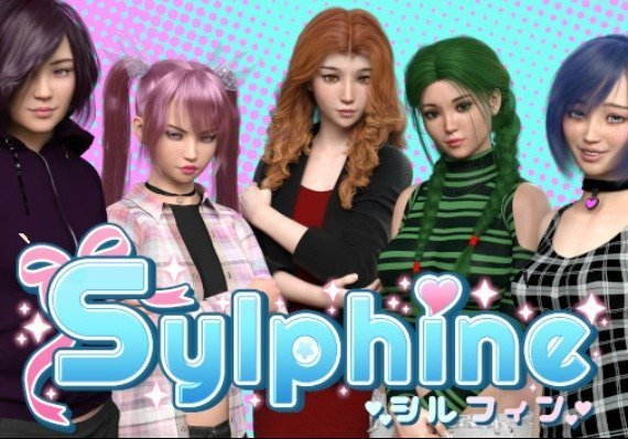 Sylphine
