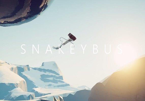 Snakeybus EU