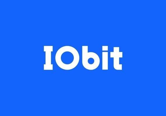 IObit Software Updater 4 PRO 1 Year 3 PC