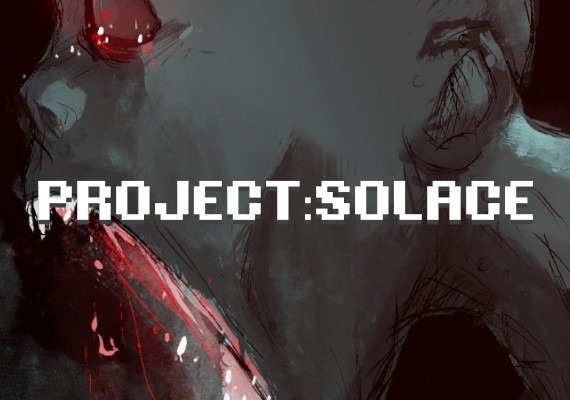 Project: Solace