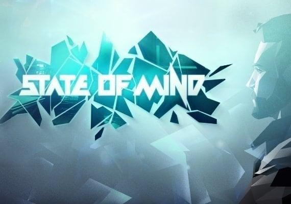 State of Mind EU