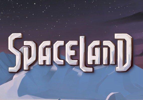 Spaceland EU