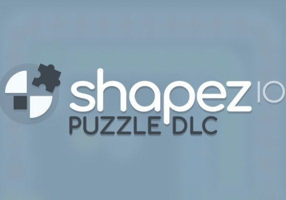 shapez.io: Puzzle