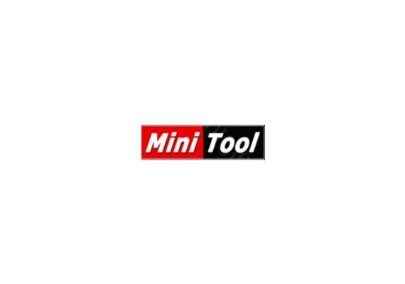 MiniTool Partition Wizard Pro 1 Year 1 Dev
