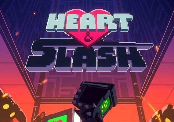 Heart&Slash EU