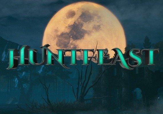 Huntfeast