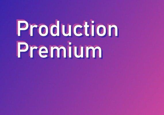 Adobe CS5.1 Production Premium For Windows