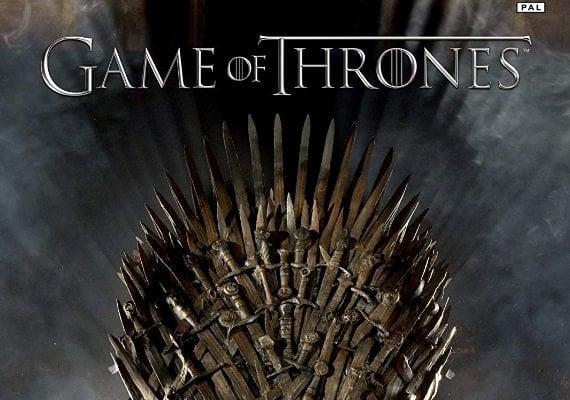 Game of Thrones - Bundle
