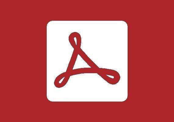 Adobe Acrobat Pro 2017 MAC