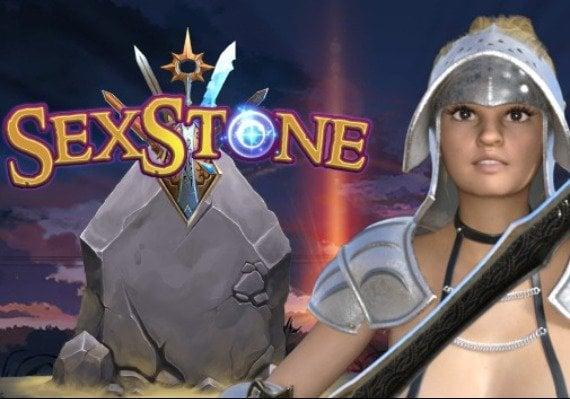 SexStone