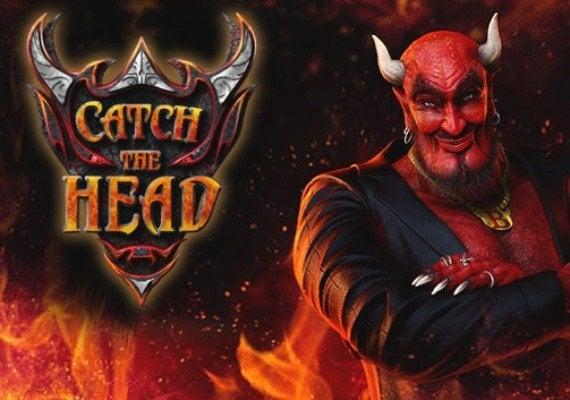 Catch the Head