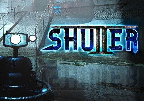 Shutter 2