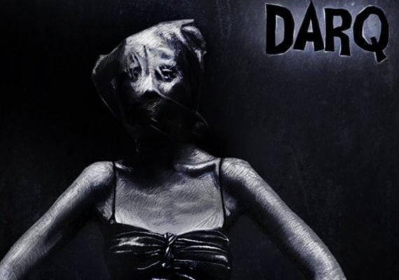 Darq - Complete Edition