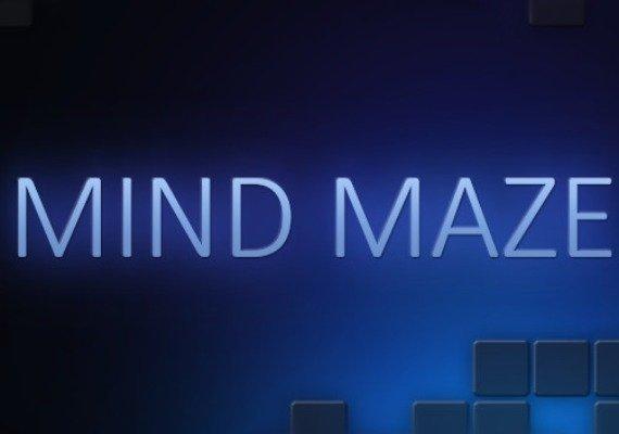 Mind Maze ARG