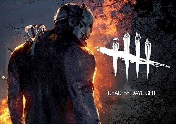 Dead by Daylight ARG
